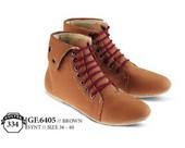 Sepatu Casual Wanita GF 6405