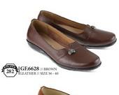 Sepatu Casual Wanita GF 6628