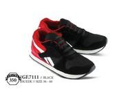 Sepatu Casual Wanita GF 7111
