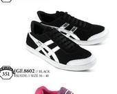 Sepatu Casual Wanita GF 8602
