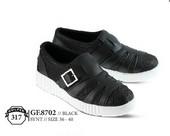 Sepatu Casual Wanita GF 8702