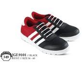 Sepatu Casual Wanita GF 9101