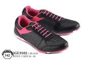 Sepatu Casual Wanita GF 9102