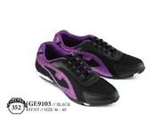 Sepatu Casual Wanita GF 9103