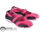 Sepatu Casual Wanita GF 9104