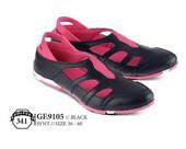 Sepatu Casual Wanita GF 9105