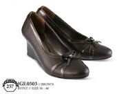 Sepatu Formal Wanita GF 0503