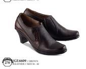 Sepatu Formal Wanita GF 6609