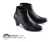 Sepatu Formal Wanita GF 6610