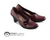 Sepatu Formal Wanita GF 6611