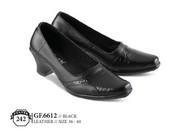 Sepatu Formal Wanita GF 6612