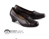 Sepatu Formal Wanita GF 6613