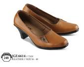 Sepatu Formal Wanita GF 6614