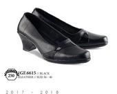 Sepatu Formal Wanita GF 6615