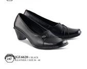 Sepatu Formal Wanita GF 6620
