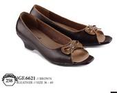 Sepatu Formal Wanita GF 6621