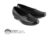 Sepatu Formal Wanita GF 6623