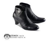 Sepatu Formal Wanita GF 6624
