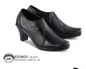 Sepatu Formal Wanita GF 6625