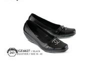 Sepatu Formal Wanita GF 6627