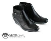 Sepatu Formal Wanita GF 7305