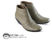 Sepatu Formal Wanita GF 7306