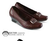 Sepatu Formal Wanita GF 7310