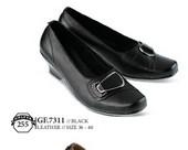 Sepatu Formal Wanita GF 7311