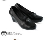 Sepatu Formal Wanita GF 7317