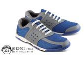 Sepatu Olahraga Pria GF 3701