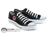 Sepatu Olahraga Pria GF 3806