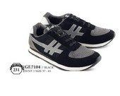 Sepatu Olahraga Pria GF 7104