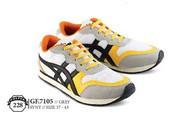 Sepatu Olahraga Pria GF 7105