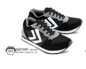 Sepatu Olahraga Pria GF 7107