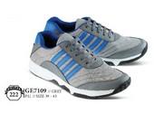 Sepatu Olahraga Pria GF 7109