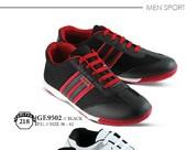 Sepatu Olahraga Pria GF 9502