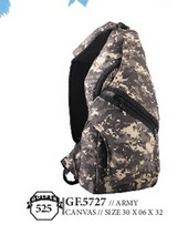 Tas Samping GF 5727