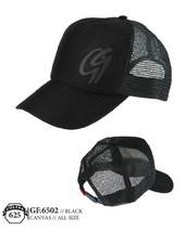Topi GF 6502