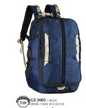 Travel Bags Golfer GF 3005
