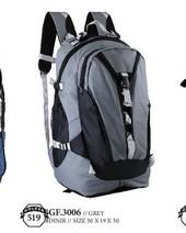 Travel Bags Golfer GF 3006