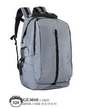 Travel Bags Golfer GF 3010