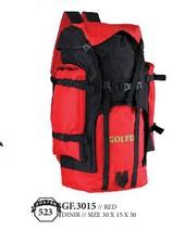 Travel Bags Golfer GF 3015