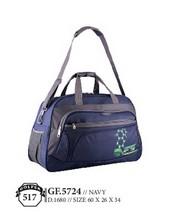 Travel Bags Golfer GF 5724