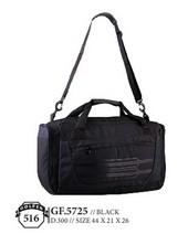 Travel Bags Golfer GF 5725