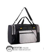 Travel Bags Golfer GF 5726