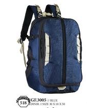 Travel Bags GF 3005