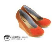 Wedges GF 0506