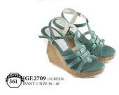 Wedges GF 2709