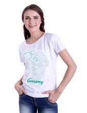 Atasan Combed Wanita Geearsy GR 0455