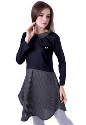 Atasan Cotton Wanita Geearsy GR 3285